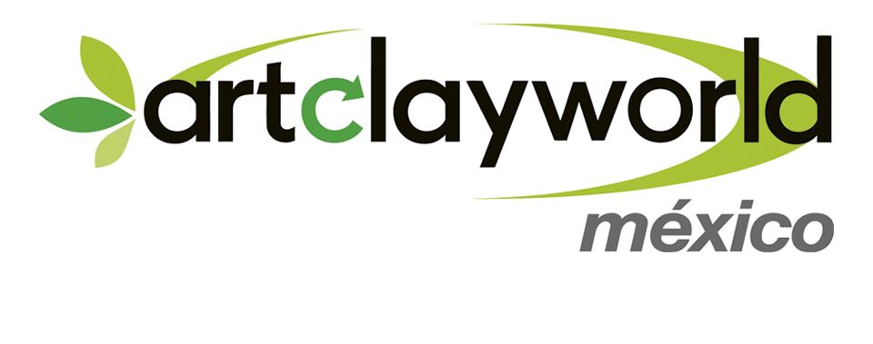 Somos los distribuidores oficiales de los productos de Art Clay en México